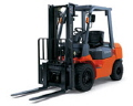 Where to rent FORKLIFT, WAREHOUSE 2750 LB in Hayden ID