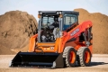 Where to rent LOADER, SKID-STEER 1400 LB in Hayden ID
