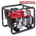 Where to rent GENERATOR, 2500 WATT PORTABLE in Hayden ID