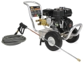 Where to rent PRESSURE WASHER, 2700 P.S.I. in Hayden ID