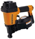 Where to rent NAILER, ROOFING AIR in Hayden ID