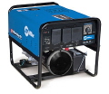 Where to rent 185 AMP WELDER GENERATOR 6000 KW in Hayden ID