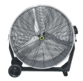 Where to rent FAN, WAREHOUSE in Hayden ID