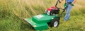 Where to rent MOWER, LAWN ALL TERRAIN in Hayden ID