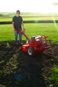Where to rent TILLER, 13 HP REAR TINE in Hayden ID