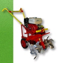 Where to rent TILLER, 5 HP GAS FRONT TINE in Hayden ID