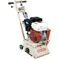 Where to rent CONCRETE SCARIFIER 8 in Hayden ID