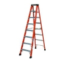 Where to rent LADDER,  STEP 8  FIBERGLASS in Hayden ID