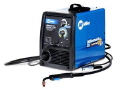 Where to rent WELDER WIREFEED 110V in Hayden ID