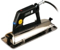 Where to rent CARPET IRON in Hayden ID