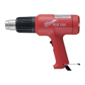 Where to rent HEAT GUN in Hayden ID