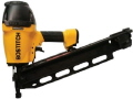 Where to rent NAILER, FRAME DECK AIR in Hayden ID