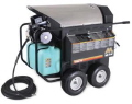Where to rent HOT WATER PRESSURE WASHER 220 in Hayden ID