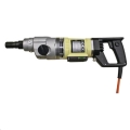 Where to rent CORE DRILL HAND HELD in Hayden ID