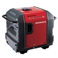 Where to rent GENERATOR, 3 KW WHISPER QUIET in Hayden ID