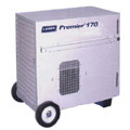 Where to rent HEATER, TENT FORCED AIR 125BTU in Hayden ID