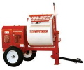 Where to rent MORTAR MIXER TOWABLE in Hayden ID