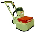 Where to rent FLOOR GRINDER DUAL HEAD in Hayden ID