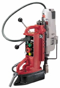 Where to rent MAGNETIC BASE DRILL in Hayden ID