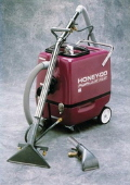 Where to rent CARPET SHAMPOOER HONEYD0 in Hayden ID