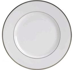 Where to find PLATE, 6  SAUCER PLATINUM in Hayden