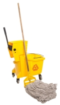 Where to rent MOP   BUCKET in Hayden ID