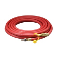 Where to rent HOSE 3 8 AIR in Hayden ID