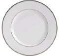 Where to rent PLATE, 10  DINNER PLATINUM in Hayden ID