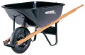 Where to rent WHEELBARROW, CONTRACTOR in Hayden ID