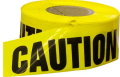 Where to rent CAUTION TAPE 3 X 1000 in Hayden ID