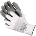 Where to rent GLOVE ATLAS INSULATED in Hayden ID