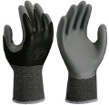 Where to rent GLOVE ATLAS BLACK   GRAY in Hayden ID