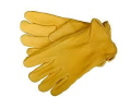 Where to rent GLOVE LEATHER ALL SIZES in Hayden ID