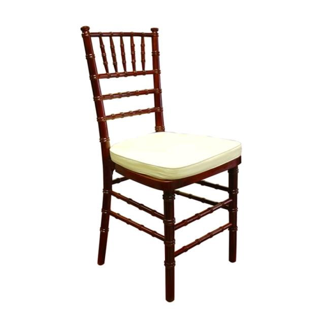 Where to find CHAIR, CHIAVARI MAHOGANY in Hayden