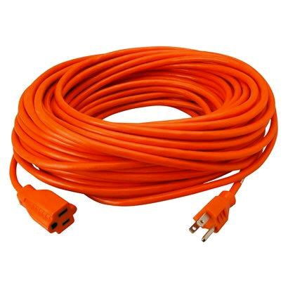 Where to find CORD, EXTENSION HEAVY DUTY in Hayden