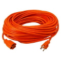 Where to rent CORD, EXTENSION HEAVY DUTY in Hayden ID