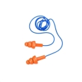 Where to rent EARPLUG CORDED in Hayden ID