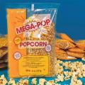 Where to rent POPCORN PACK 6OZ in Hayden ID