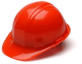 Where to rent HARD HAT RATCHET STYLE in Hayden ID
