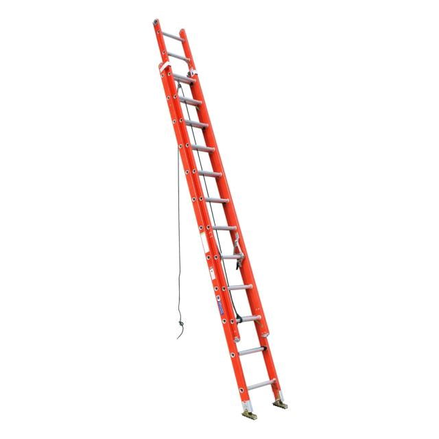 Where to find LADDER, EXT. 24  FIBERGLASS in Hayden
