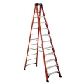 Where to rent LADDER, STEP 12  FIBERGLASS in Hayden ID