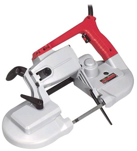 Where to find BANDSAW HAND HELD in Hayden
