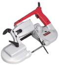 Where to rent BANDSAW HAND HELD in Hayden ID