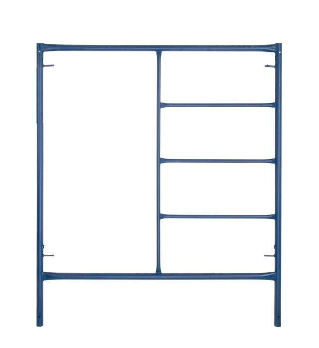 Where to find SCAFFOLD, STEEL 6 X 5 FRAME in Hayden