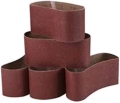 Where to rent 4 X24  SANDPAPER, 100 GRIT BELT in Hayden ID