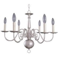 Where to rent TENT CHANDELIER 6 LIGHT in Hayden ID