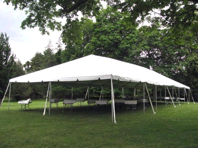 Where to find TENT, FRAME 30  X 70   WHITE in Hayden