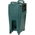 Where to rent CAMBRO COOLER 5 GAL in Hayden ID