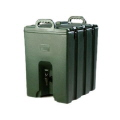 Where to rent CAMBRO COOLER 10 GAL in Hayden ID