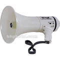 Where to rent MEGAPHONE in Hayden ID